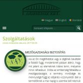 agrikusz.hu