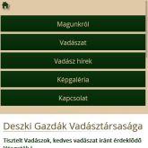 deszkivadaszat.hu