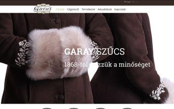 garayszucs.hu